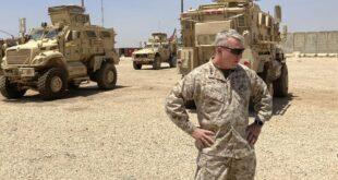 وفود سياسية وعسكرية أمريكية إلى شرق سورية.. ماذا وراءها؟