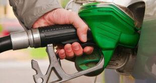 النفط تلغي قرار المجموعات في البنزين واختيارات الكازيات استفتاء على النزاهة
