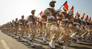 بعد فوز الرئيس الأسد.. الجيش الإيراني يبعث برسالة هامة إلى سوريا