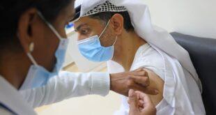 الأولى في العالم.. الإمارات تجيز الاستخدام الطارئ لدواء جديد ضد كورونا