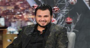 وديع الشيخ يكشف حقيقة منعه من دخول سوريا