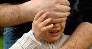 فدية لطفل مخطوف في جديدة عرطوز بريف دمشق