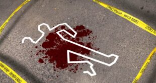 وفاة شاب سوري جراء صدمه بسيارة في لبنان