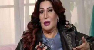 نجوى فؤاد تعترف لأول مرة