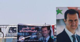 للمرة الأولى منذ بدء الأزمة السورية.. الرقة تشارك في الانتخابات