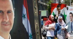 سوريا تتحدّى الأجندة الغربية: رئاسيات تحت جُنْح الحصار