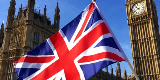 طلاق جديد سيحصل ضمن العائلة الملكية البريطانية