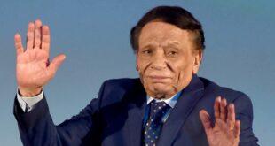 ثروة عادل إمام تفوق الخيال ويصنّف الأغنى في مصر