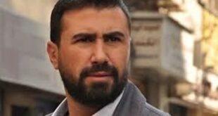 إبن خالد القيش حديث المتابعين في أول تجربة تمثيلية له