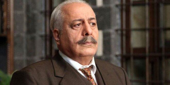 أيمن زيدان: لهذا لم أترشح للانتخابات النيابية وسأدعم الرئيس الأسد