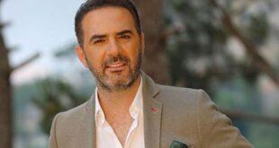 وائل جسار : نجوت من الموت بأعجوبة وكنت معرضاً للدهس