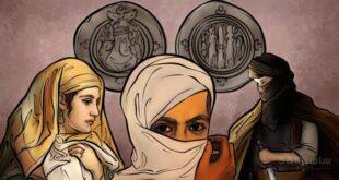 إنّ كيدهن عظيم».. قصة 3 نساء قهرن الحجاج