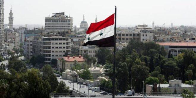 تأسيس بنك إسلامي جديد في سورية