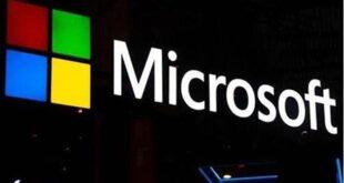"""خبر صادم...مايكروسوفت توقف تطوير نظام """"ويندوز"""""""