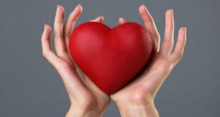 باحثون يكشفون عن وصفة جديدة لصحة القلب