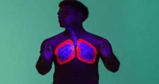 العلامات الـ 14 الأكثر شيوعا لسرطان الرئة!
