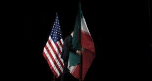 توصل طهران وواشنطن إلى اتفاق على تبادل أسرى