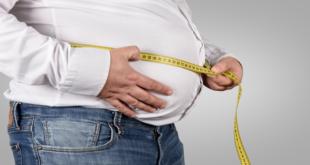 خمس عادات سيئة تمنعك من خسارة الوزن