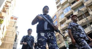 مقتل لاجئ سوري في لبنان والسلطات توقف الجاني