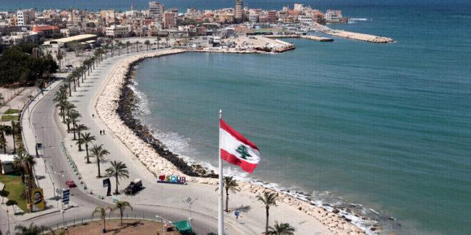 لبنان يحبط عملية تهريب ٥١ سوري الى قبرص