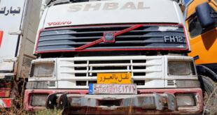 الأردن يستثني بضائع سورية من حظر الاستيراد