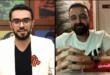 العكيد أبو شهاب: انسحبت من باب الحارة