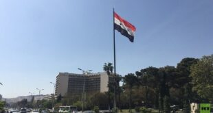 السيرة الذاتية للمرشحين لانتخابات الرئاسة في سوريا