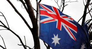 استراليا تعتقل مواطن سوري يحمل جنسيتها.. والتهمة؟