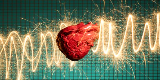 قائمة كاملة أعراض النوبة القلبية ينبغي