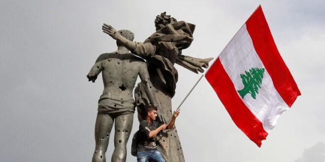 الاتحاد الأوروبي يجهز عقوبات على ساسة لبنانيين