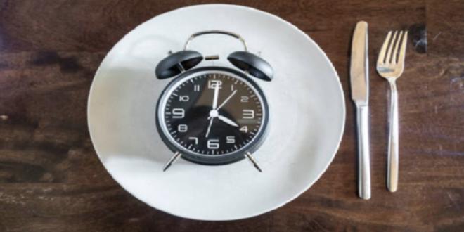 امرأة تكشف سر فقدانها 45 كيلوغراما خلال عام
