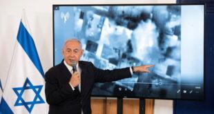 أعضاء في الكنيست: وقف إطلاق النار عار على إسرائيل وفشل آخر لنتنياهو