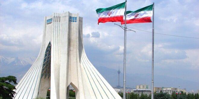 إيران تعلن انتهاء اتفاق المراقبة النووي بين طهران ووكالة الطاقة الذرية