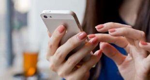 في واقعة نادرة.. محاكمة امرأة فتشت في هاتف زوجها في الإمارات