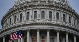 مجلس الشيوخ الأمريكي يقر مشروع قانون لرفع السرية عن التقارير حول أصل كورونا