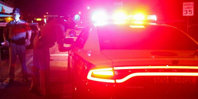 قتيلان وأكثر من 20 مصابا جراء إطلاق نار جماعي في ميامي الأمريكية
