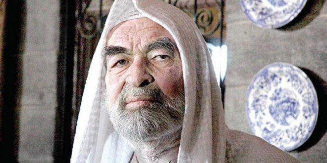 عبد الرحمن آل رشي تميّز برخامة صوته