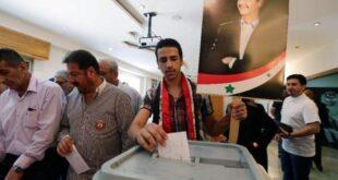 تحوّلات في سوريا تسابق الإنتخابات