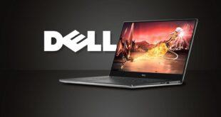 مئات الملايين من مستخدمي Dell في خطر