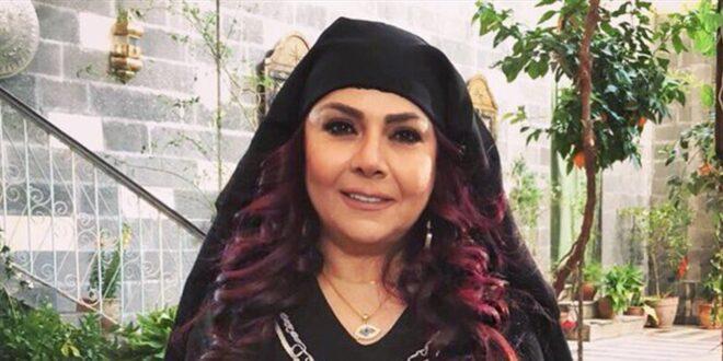 """مخرج لبناني يتحدث عن """"أم عصام"""