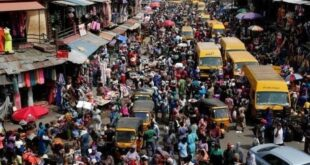 هذه الدول الأكثر اكتظاظاً بالسكان.. 6 جنسيات تمثل نصف البشر!