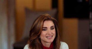 جمال أميرات وملكات عربيات تجعلهن حديث العالم
