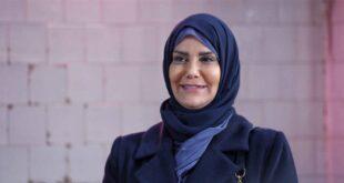 """ممثلة سورية شهيرة مرشحة للإنتخابات: """"لبلد خالٍ من المعاصي""""!"""
