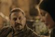 """نادين نسيب نجيم تنشر مقطعا من 2020 وتعلّق: """"هلفيديو بيقتلني"""""""