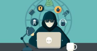 6 طرق لحماية نفسك من هجمات الإنترنت وتجنب الإختراق والإحتيال