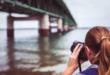 لمحبي التصوير .. أفضل 5 مواقع لبيع الصور والربح منها