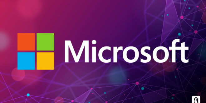 مايكروسوفت تؤكد رسميًا نهاية Windows 10x