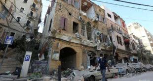 تحذيرات من الانهيار الكبير في لبنان