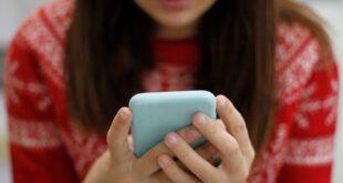 """امرأة تقاضي زوجها لتغييره كلمة سر حسابها على """"إنستغرام"""" في الامارات"""