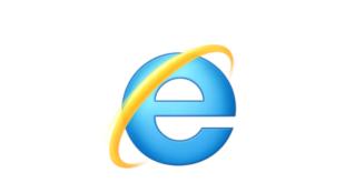 مايكروسوفت تستعد لإيقاف Internet Explorer في 2022